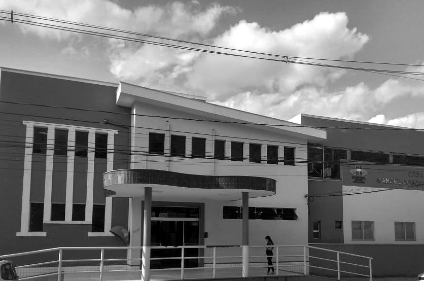 Boletim Covid traz mais 61 casos positivos e duas mortes
