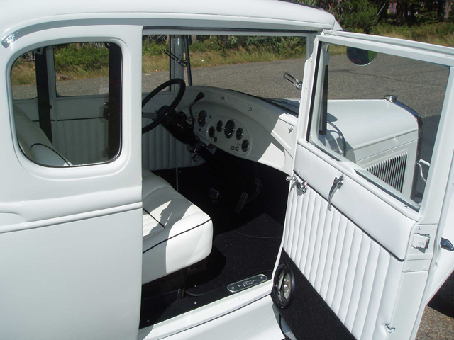 Images Customercars 30 Ford Model A Rf View2 Jpg