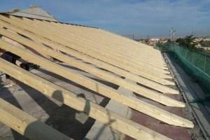 legno-lamellare-roma