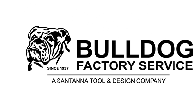 BULLDOG Factory Service| Custom Enginered Product