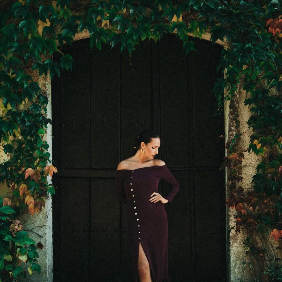Vestido_Gabrielle_4