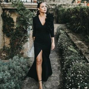 Vestido LOLA