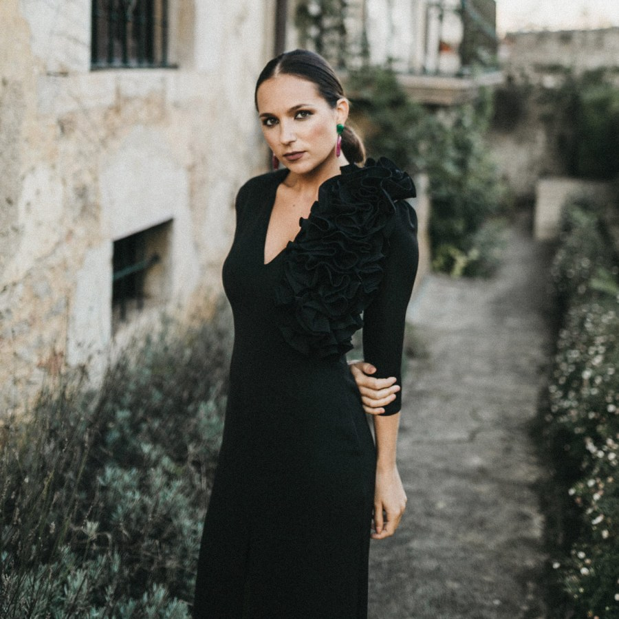Vestido_Lola_5