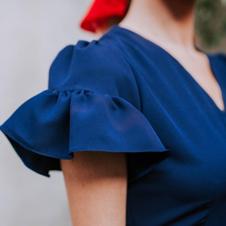 vestido-rocio-3
