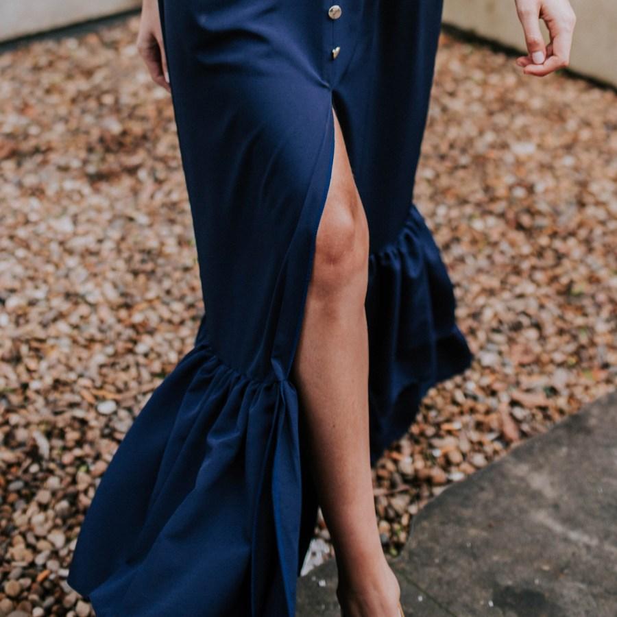 vestido-rocio-5