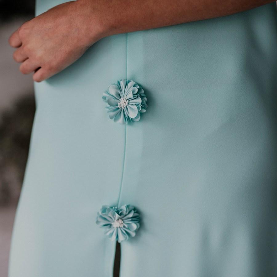 vestido-new-triana-flor-05