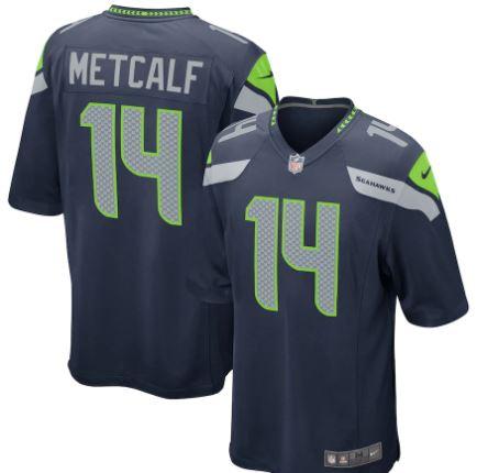 What to get a Seahawks Fan? 27 gift ideas for Seattle Seahawks fans