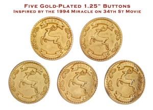 5-Button-set 5-Button-set