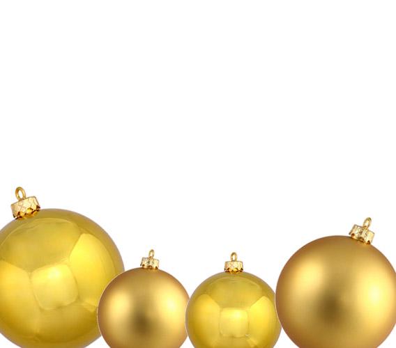 Design Christmas Ornament