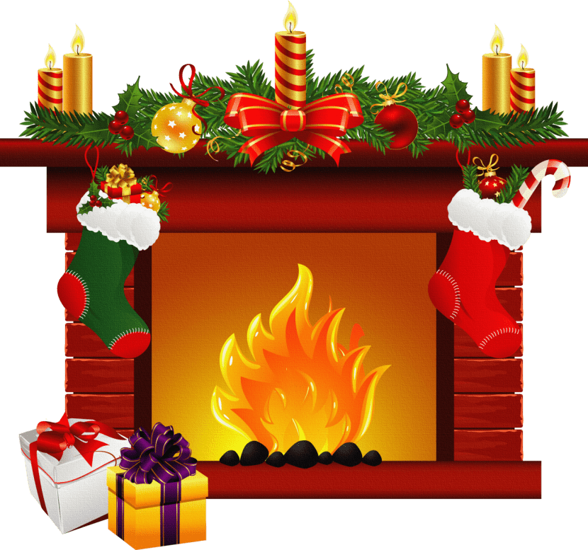 christmas-clipart-christmas-fireplace-png-830x777