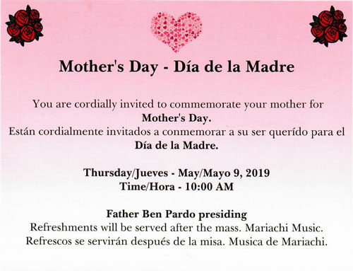 Mother's-Day-Events