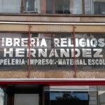 #CafeYLetras #Photowalk por Santander