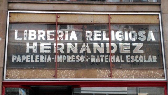 Libreria Religiosa