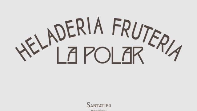 La Polar (1949)