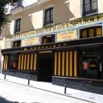 Madrid_2_001