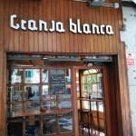Madrid_2_009
