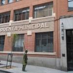 Madrid_2_025