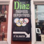Laredo_07