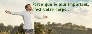 Santé Beauté - Facebook
