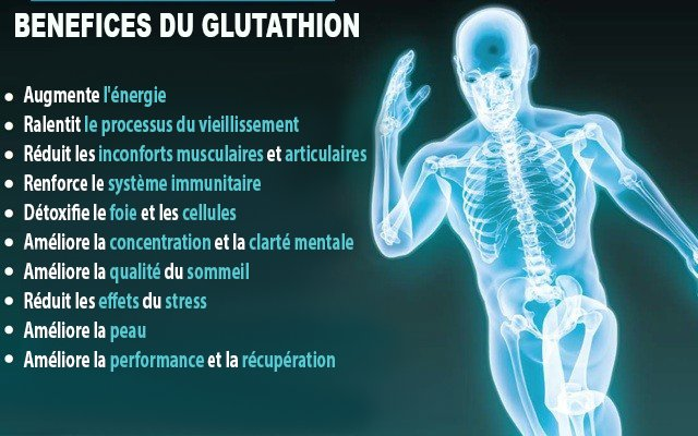 glutathion2