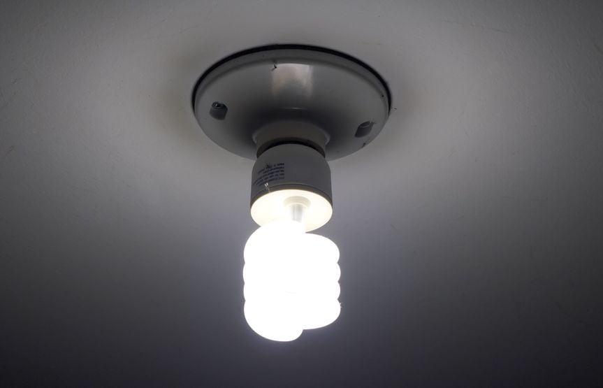 lampes-economiques