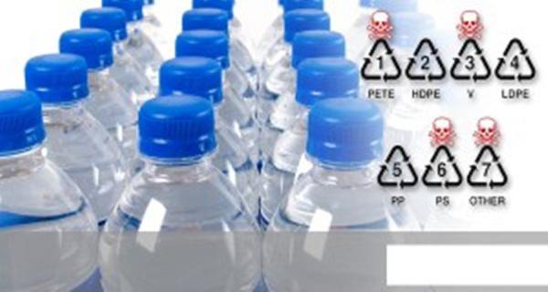 https://i0.wp.com/www.sante-nutrition.org/wp-content/uploads/2015/09/plastique.jpg