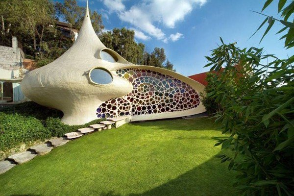 nautilus-house-by-javier-senosiain-the-design-inspired-by-sea-6-600x400