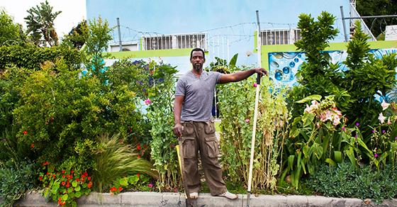 ron-finley-gardening