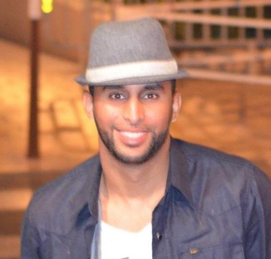 Hakim du blog Santé d'Acier - Vivre plus longtemps et en meilleure santé