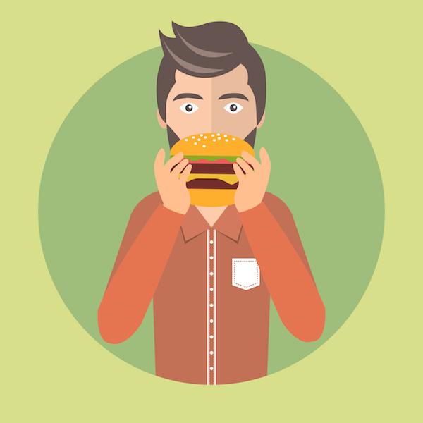 Quels sont les aliments à éviter pour perdre du poids - Santé d'Acier
