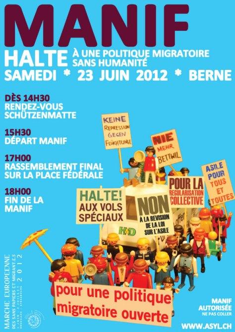 2012-06-23-droit-asile-berne