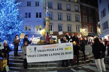 2015-11-29 vpv Lausanne 02