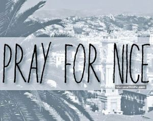 272259-Praying-For-Nice