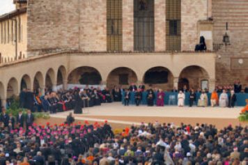 world-day-of-prayer-for-peace_assisi_2011-740x493