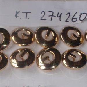 432020880 Jacuzzi