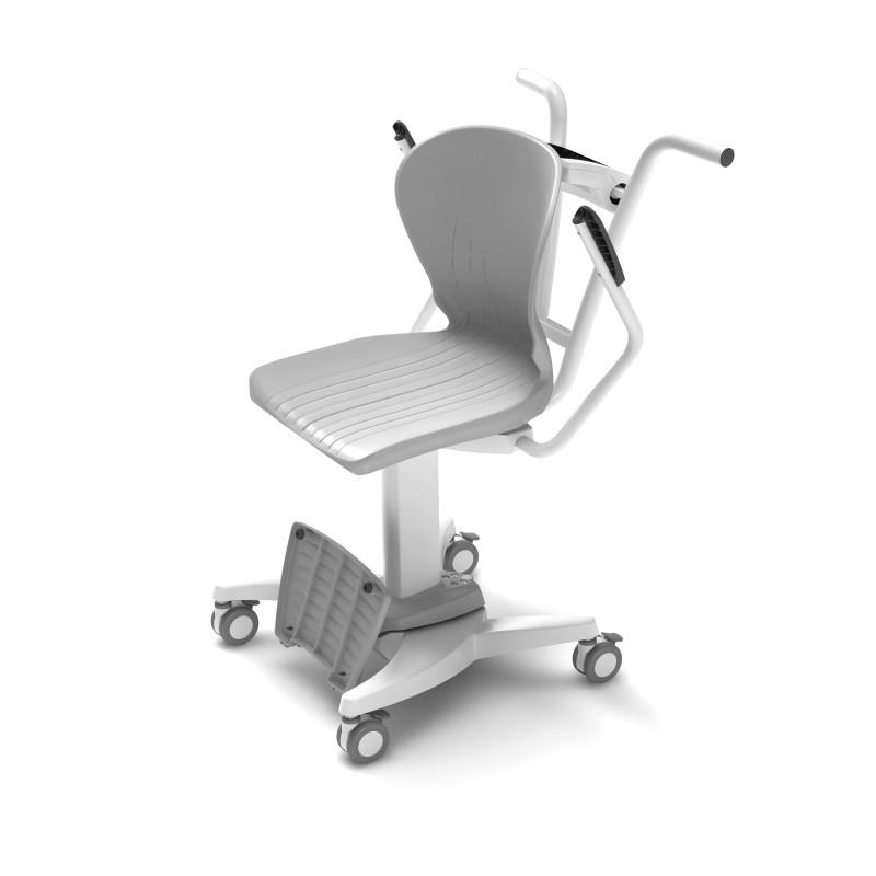 fauteuil pese personne irus santelec