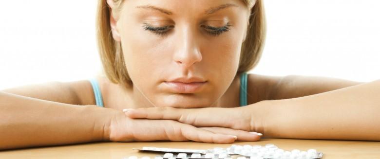 La sophrologieaide à réduire la prise d'anxiolytiques et d'antidépresseurs