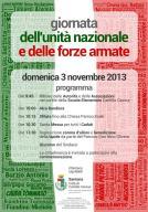 4-11-2013 manifesto