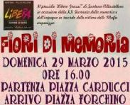 locandina Libera 29-03-2015