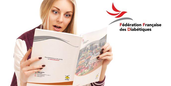 La Fédération Française des Diabétiques ment-elle aux malades ?