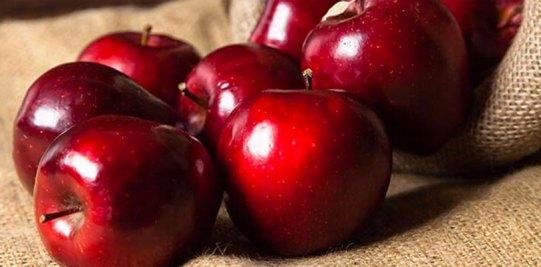 6-aliments-pour-vous-aider-a-controler-votre-diabete