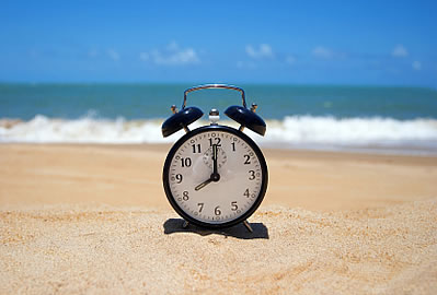 Case Vacanza Last Minute San Teodoro