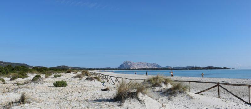 spiaggia_1_3