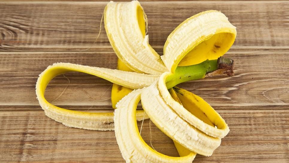 Voici les raisons pour lesquelles vous devriez manger deux bananes par jour