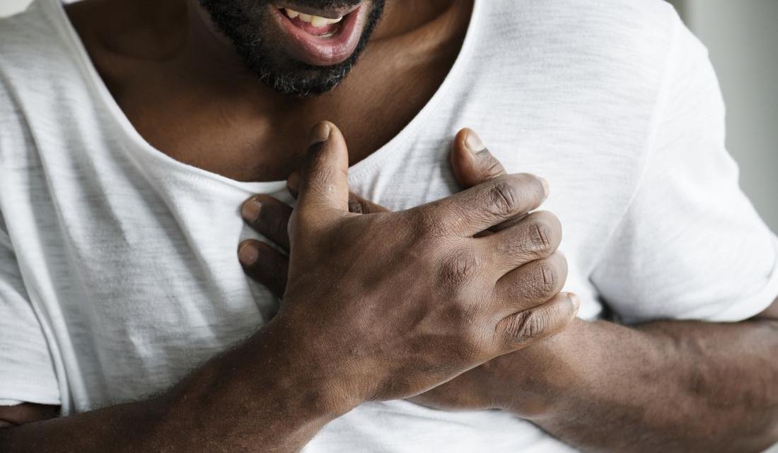 Comment traiter une infection à levures chez l'homme à la maison