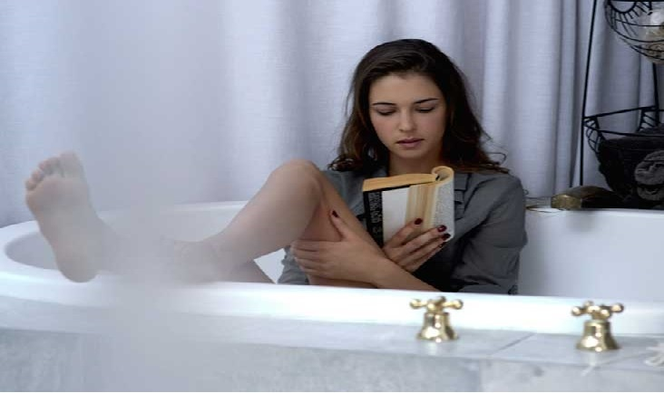 Comment guérir Endométriose en utilisant le bain de siège