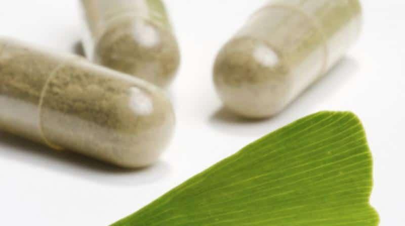 Préparez chez vous du viagra naturel avec seulement 3 ingrédients de votre cuisine