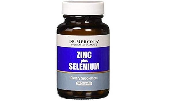 Comment utiliser le zinc et le sélénium contre le VIH / SIDA