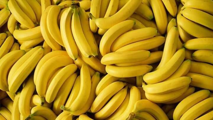 Comment ajouter des bananes à votre alimentation?