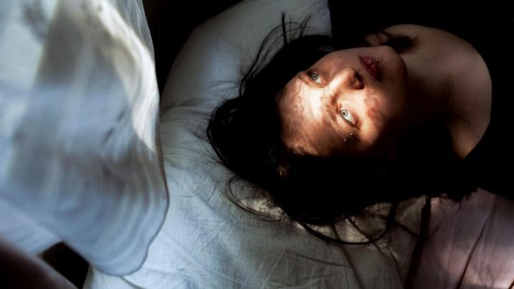 Comment se débarrasser de l'énergie négative dans votre corps